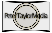 Peter Taylor Media